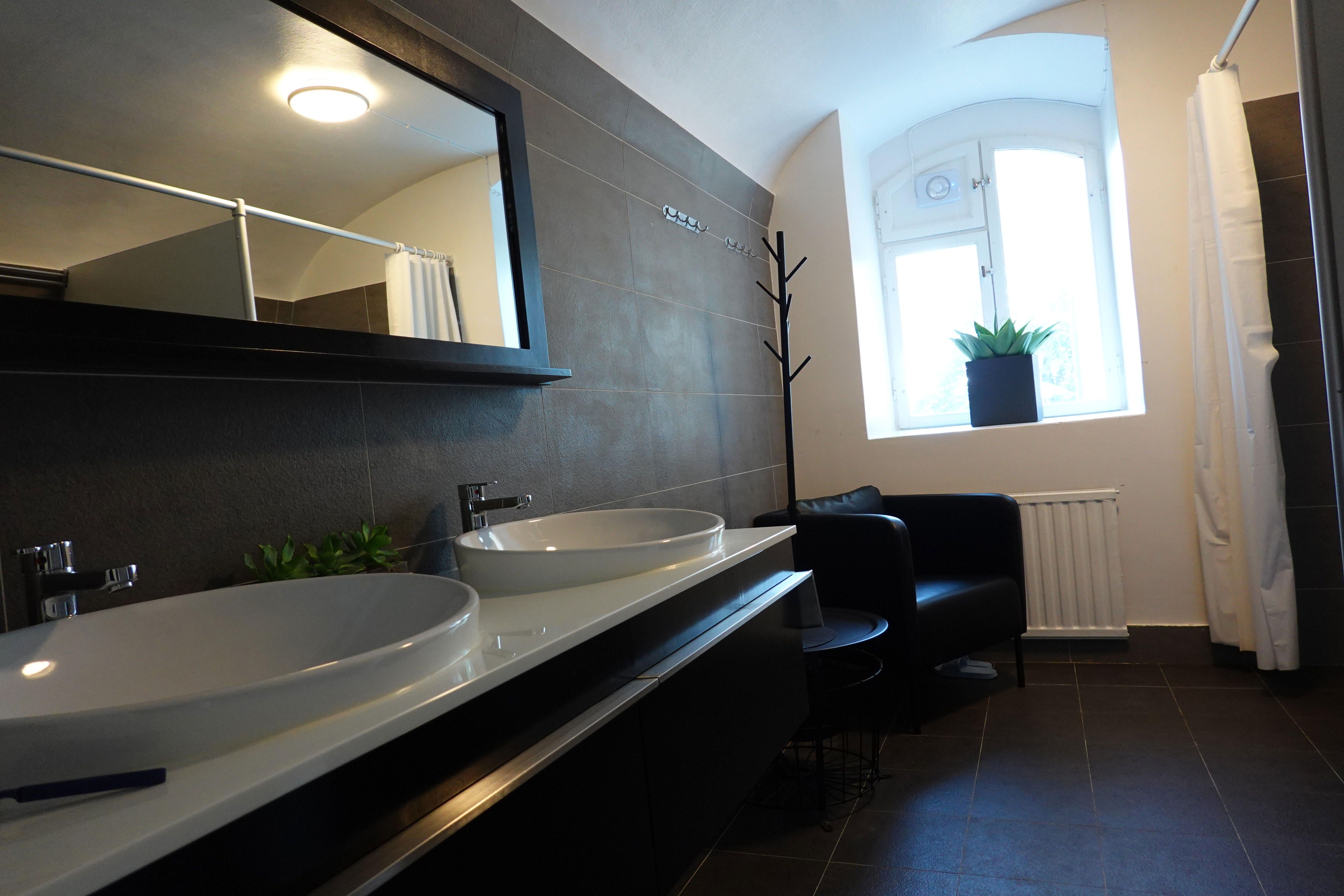 Kategori Hotell och Vandrarhem Toalett 2