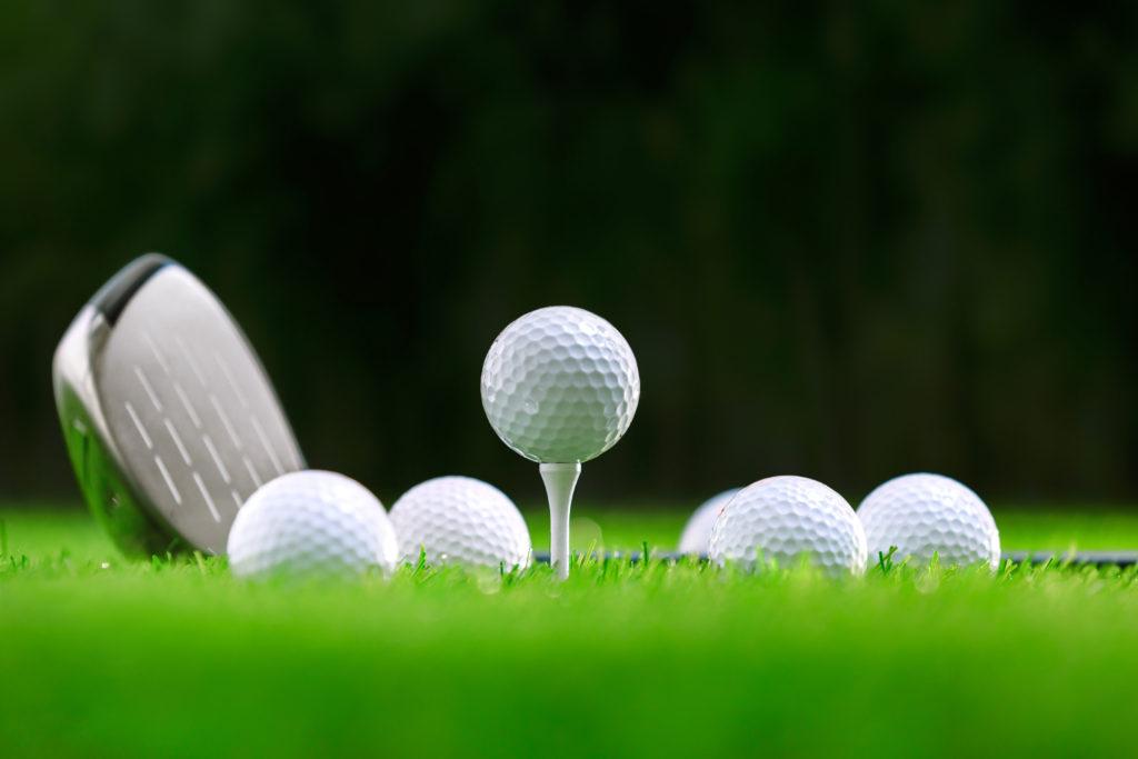 Kategori Idrotts och Golfpaket Golfpaket 3