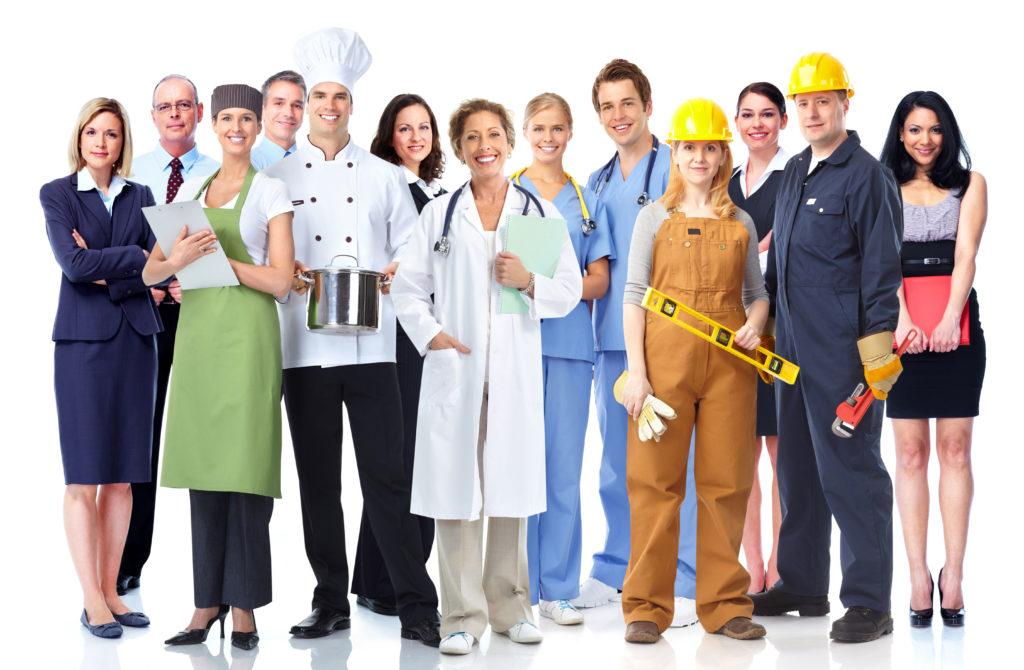 Kategori långtidsboende underkategori Företagsrum 2
